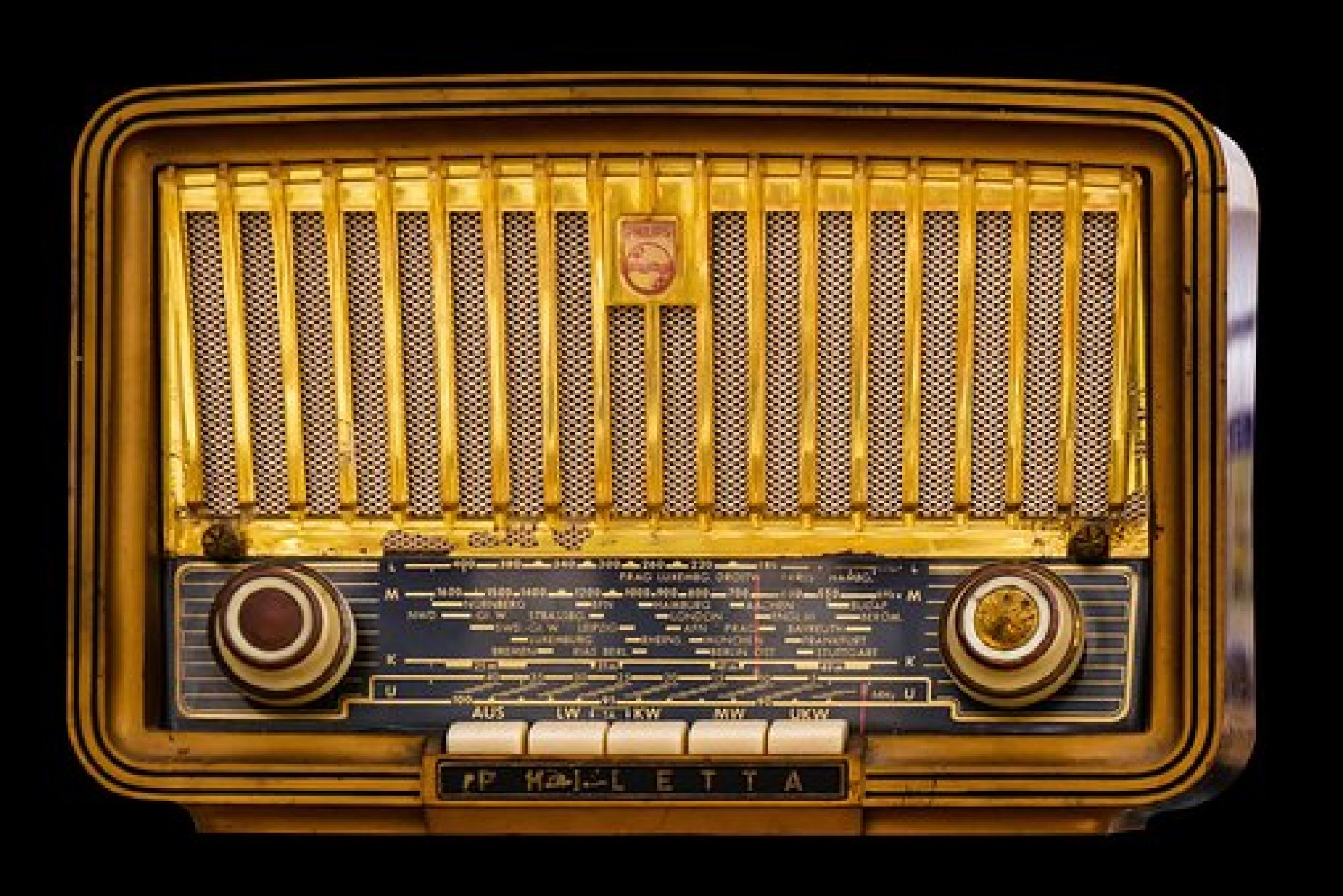 Radio Koodak